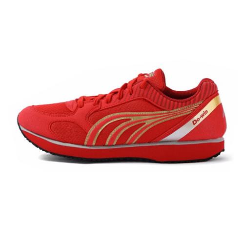 多威MR3513男女马拉松跑鞋图11