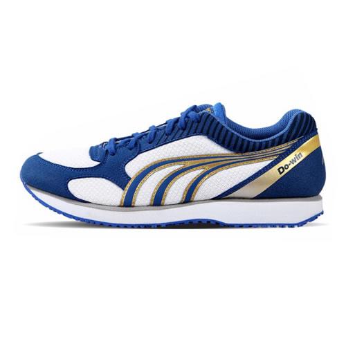 多威MR3513男女马拉松跑鞋图9
