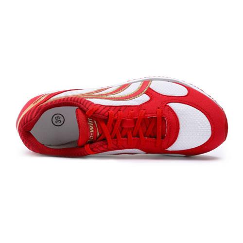 多威MR3513男女马拉松跑鞋图8