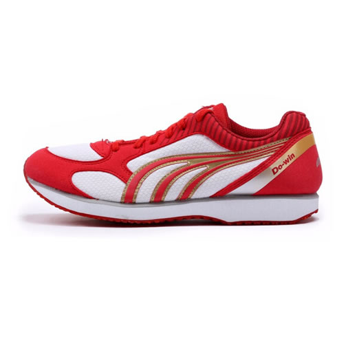 多威MR3513男女马拉松跑鞋图7