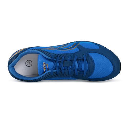 多威MR3513男女马拉松跑鞋图6
