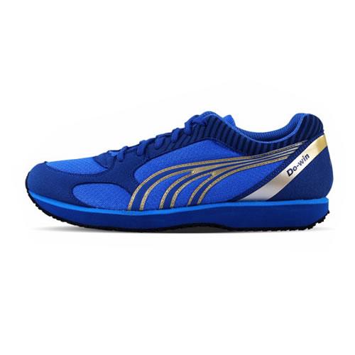 多威MR3513男女马拉松跑鞋图5高清图片