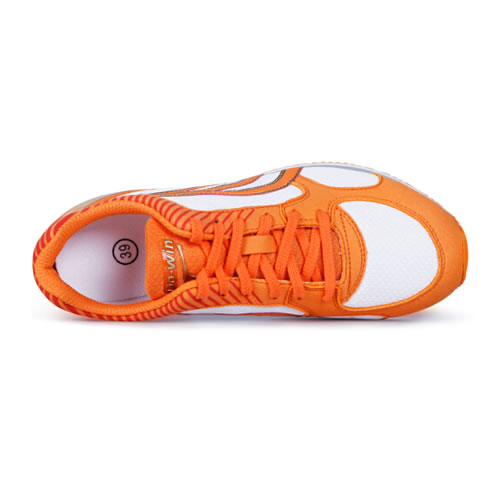 多威MR3513男女马拉松跑鞋图3高清图片
