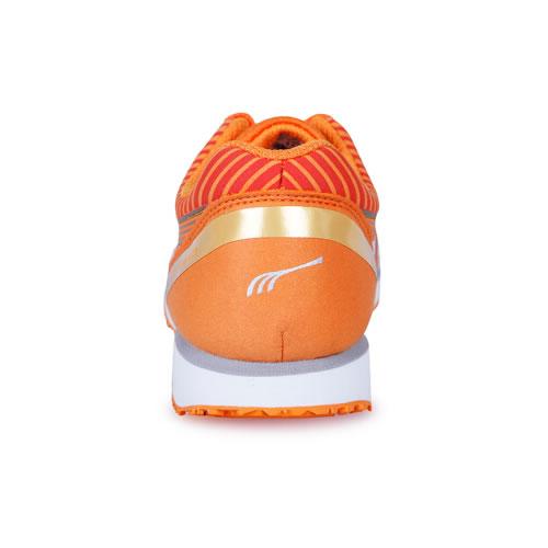 多威MR3513男女马拉松跑鞋图2高清图片