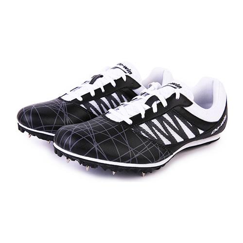 多威PD2506男女跑步鞋图5高清图片