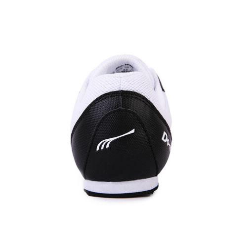 多威PD2506男女跑步鞋图2高清图片