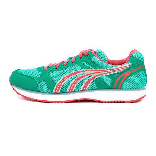 多威MR3608男女马拉松跑鞋