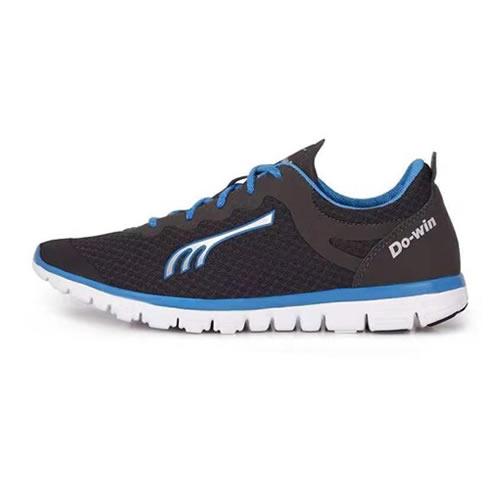 多威M6303男女跑步鞋