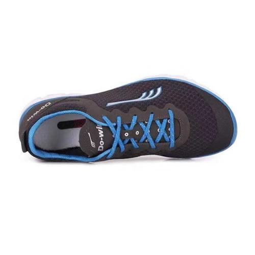 多威M6303男女跑步鞋图3高清图片