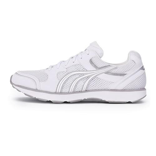 多威MR5003男女跑步鞋
