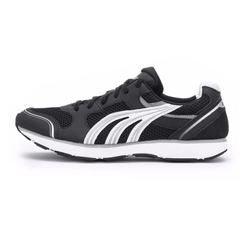 多威MR5003男女跑步鞋图8