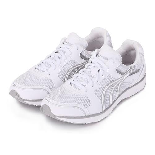 多威MR5003男女跑步鞋图7