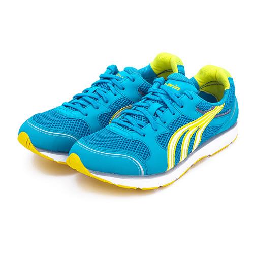 多威MR5003男女跑步鞋图5高清图片