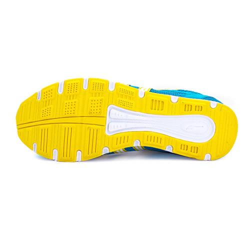 多威MR5003男女跑步鞋图4高清图片