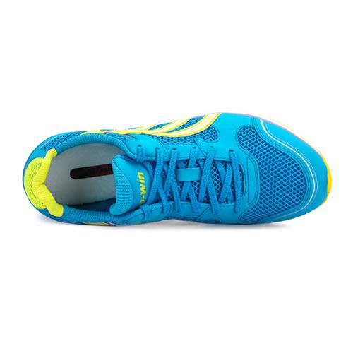 多威MR5003男女跑步鞋图3高清图片