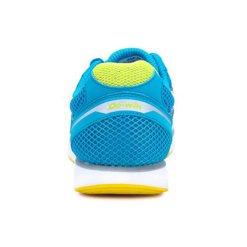 多威MR5003男女跑步鞋图2高清图片