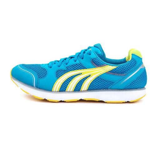多威MR5003男女跑步鞋图1高清图片