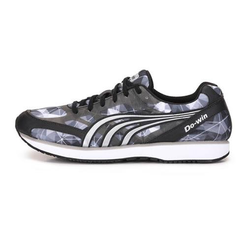 多威MR3610男女马拉松跑鞋图1