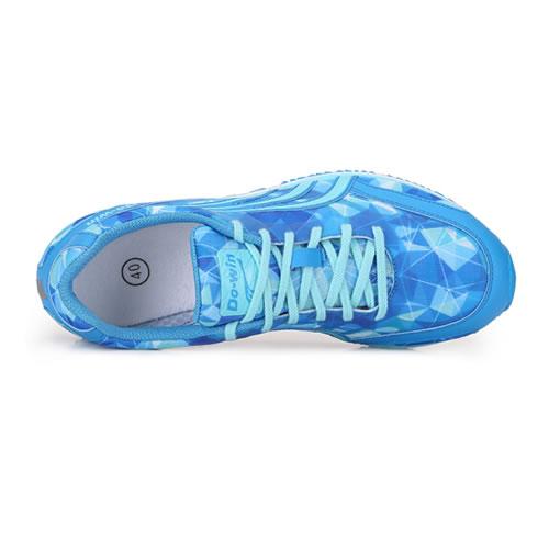 多威MR3610男女马拉松跑鞋图3