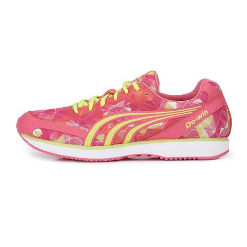 多威MR3610男女马拉松跑鞋图8
