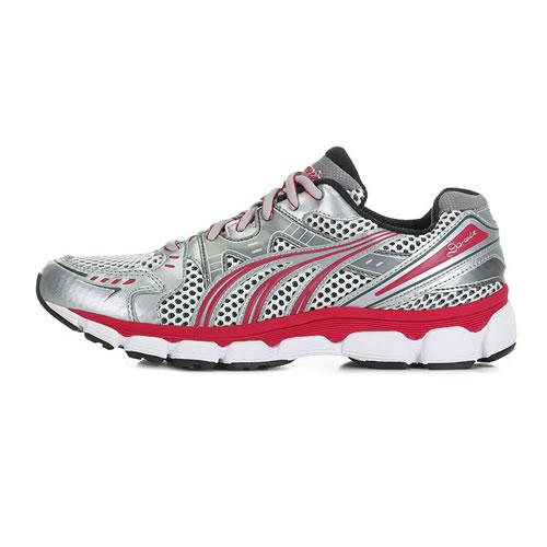 多威MT6501男女慢跑鞋图1
