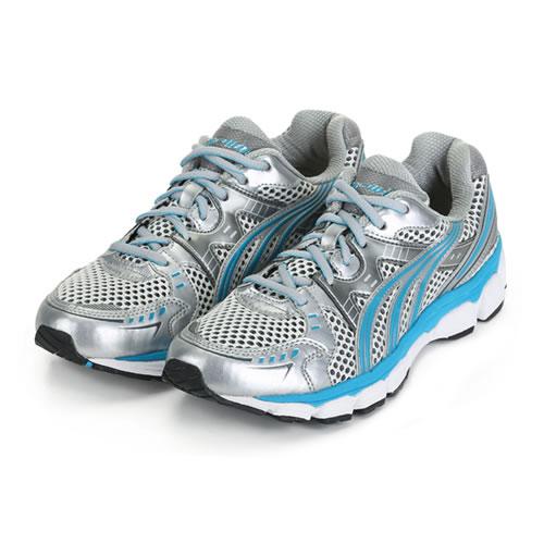 多威MT6501男女慢跑鞋图6