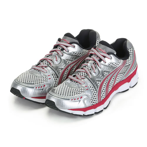 多威MT6501男女慢跑鞋图4