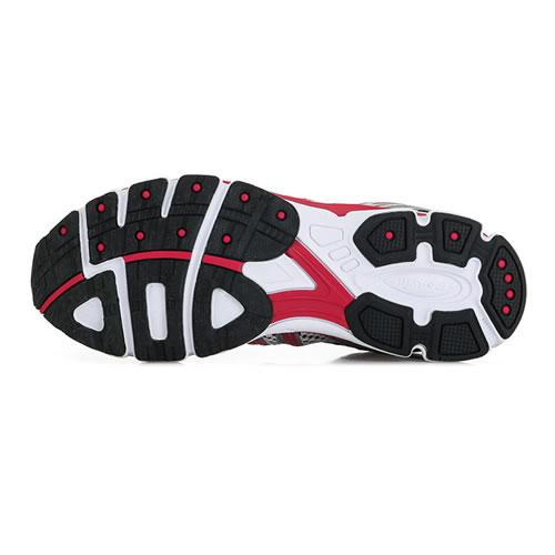 多威MT6501男女慢跑鞋图3
