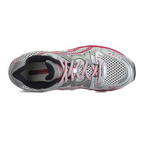 多威MT6501男女慢跑鞋图2