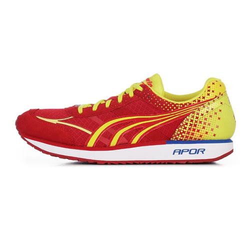 多威PH7601男女马拉松跑鞋