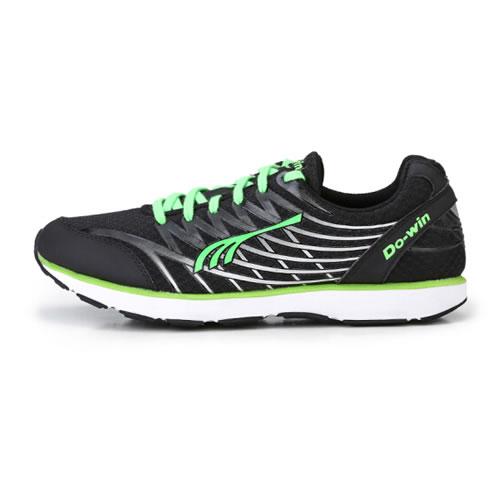 多威MR5006男女马拉松跑鞋
