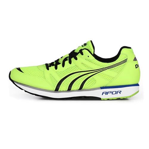 多威MR3709男女马拉松跑鞋
