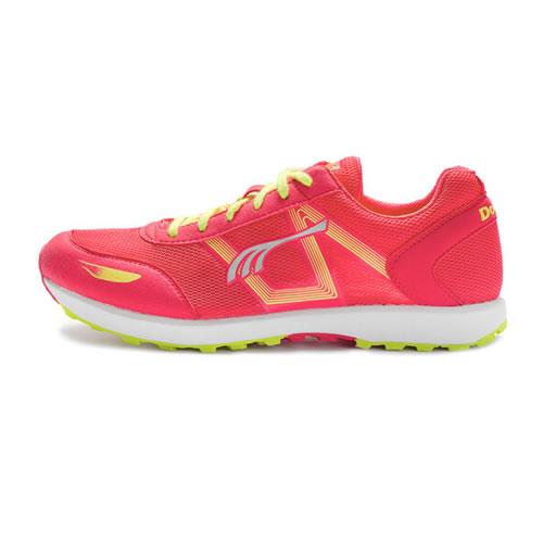 多威CT3301男女跑步鞋
