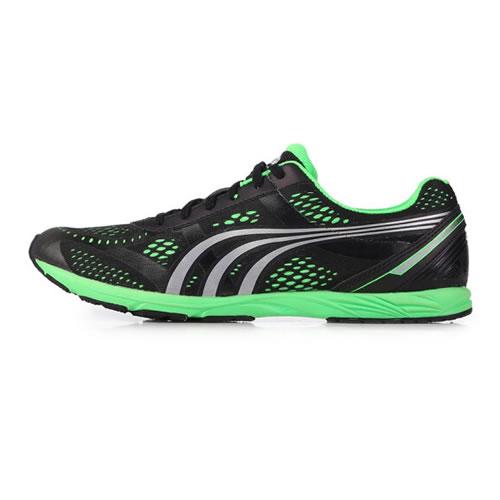 多威MR9202男女马拉松鞋跑鞋