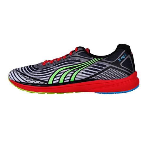 多威MR7501男女马拉松跑鞋