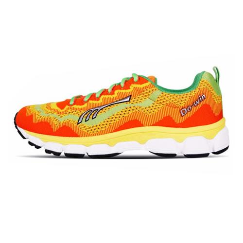 多威MT6506男女慢跑鞋
