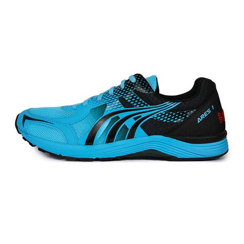 多威MR9661男女马拉松跑鞋