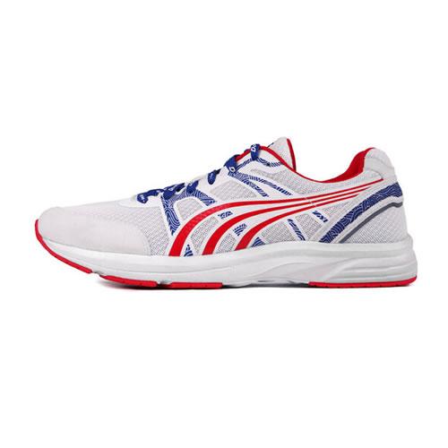 多威MR3900男女马拉松跑鞋