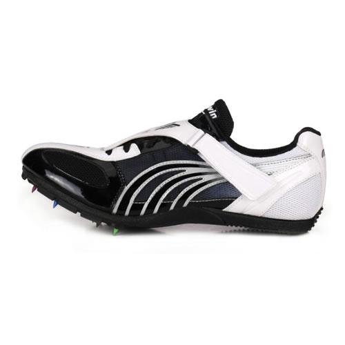 多威PD5901男女田径短跑鞋