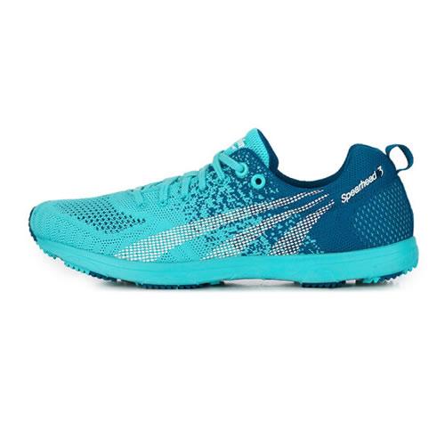 多威CT8601男女跑步鞋