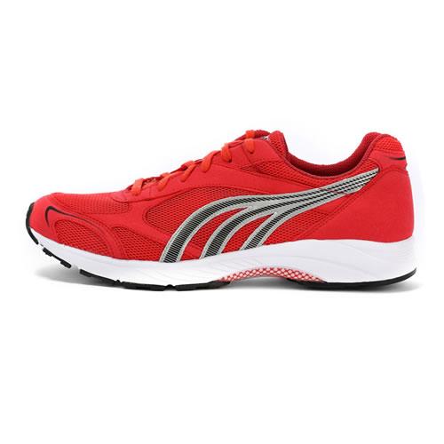 多威M9111男女马拉松跑鞋