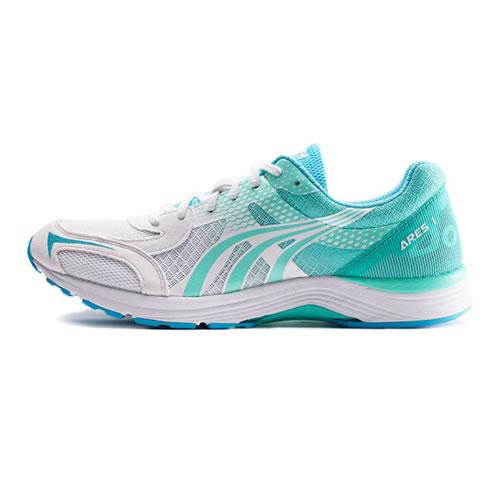 多威MR9666男女马拉松跑鞋