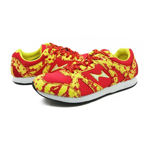 海尔斯775男女跑步鞋图7
