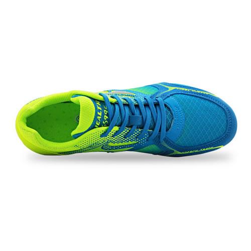 海尔斯5599S男女田径短跑鞋图7