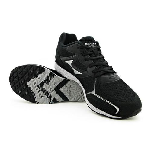 海尔斯7705S男女马拉松跑鞋图5高清图片