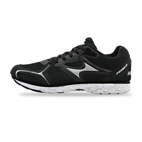 海尔斯7705S男女马拉松跑鞋图4高清图片