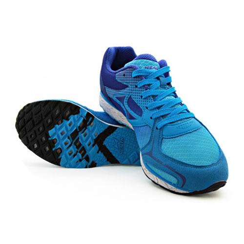 海尔斯7705S男女马拉松跑鞋图3高清图片
