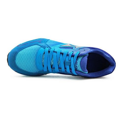 海尔斯7705S男女马拉松跑鞋图2高清图片