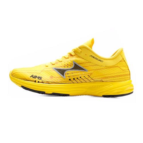 海尔斯801S男女跑步鞋