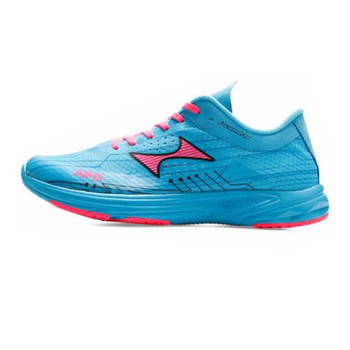 海尔斯801S男女跑步鞋图6